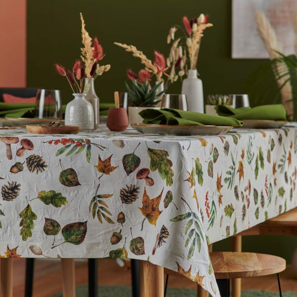 2 Tischsets FRONDA
