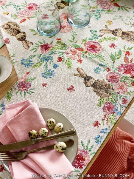Dreamer-Set-und-Bunny-Bloom-MD-beschriftet