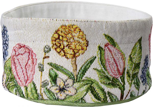 Allround Basket Gobelin BOTANICS