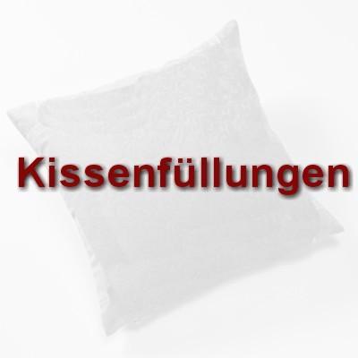 Sander Kissenfüllungen in 8 Größen (0)