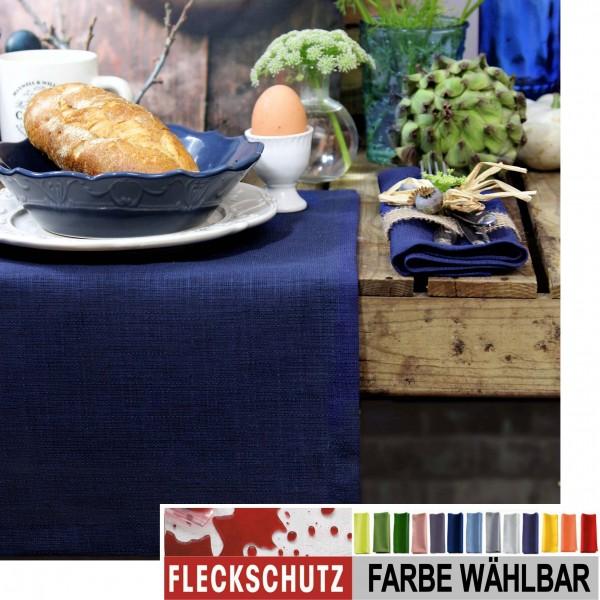 2-er Set Tischset LINEA (0)