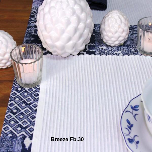 Tischläufer BREEZE (7)