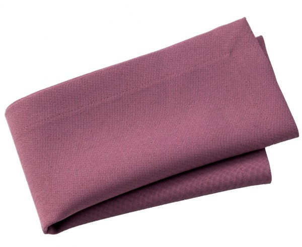 2 Tischsets GALA, Farbe 35-lavendel (0)